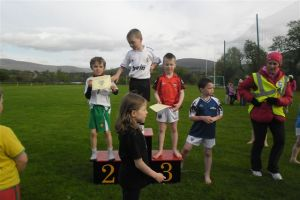 Kenmare Primary School Sports Wednesday May15th 006