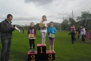 Kenmare Primary School Sports Wednesday May15th 008
