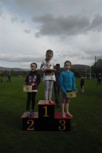 Kenmare Primary School Sports Wednesday May15th 009