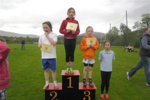Kenmare Primary School Sports Wednesday May15th 025