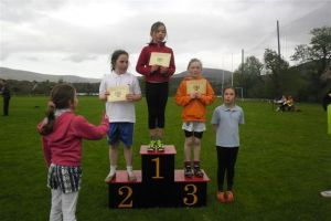 Kenmare Primary School Sports Wednesday May15th 026