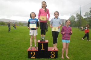 Kenmare Primary School Sports Wednesday May15th 028