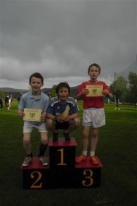 Kenmare Primary School Sports Wednesday May15th 029