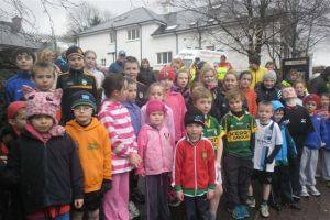 Kenmare AC Road Races February 8th Photo Gallery 002