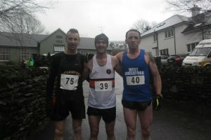 Kenmare AC Road Races February 8th Photo Gallery 012