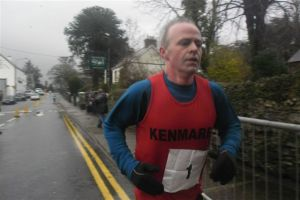 Kenmare AC Road Races February 8th Photo Gallery 013