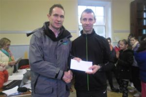 Kenmare AC Road Races February 8th Photo Gallery 016