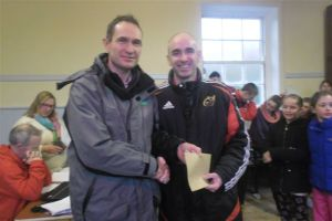 Kenmare AC Road Races February 8th Photo Gallery 017