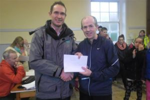 Kenmare AC Road Races February 8th Photo Gallery 018