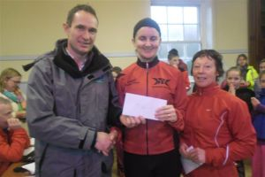 Kenmare AC Road Races February 8th Photo Gallery 020