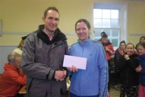 Kenmare AC Road Races February 8th Photo Gallery 021