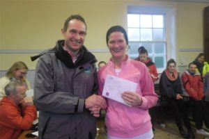 Kenmare AC Road Races February 8th Photo Gallery 022