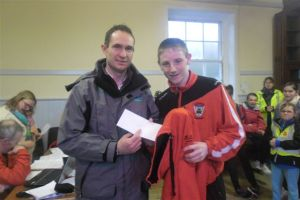 Kenmare AC Road Races February 8th Photo Gallery 024
